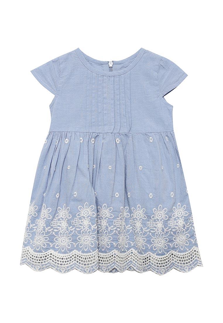 Повседневное платье Staccato 230062252