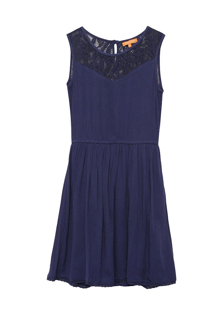 Повседневное платье Staccato 230062398