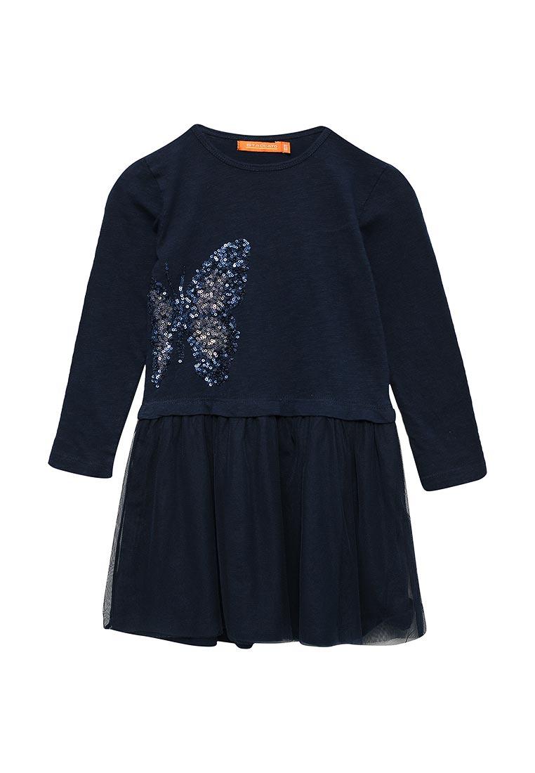 Повседневное платье Staccato 230064598