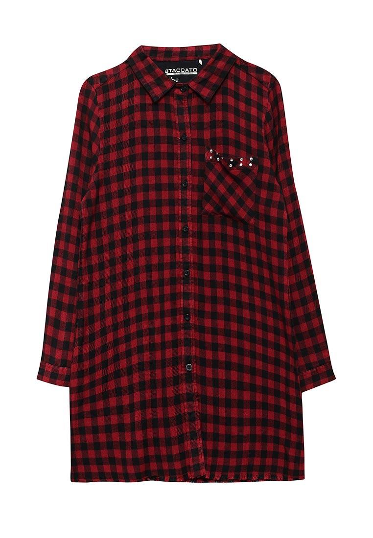 Повседневное платье Staccato 230064747