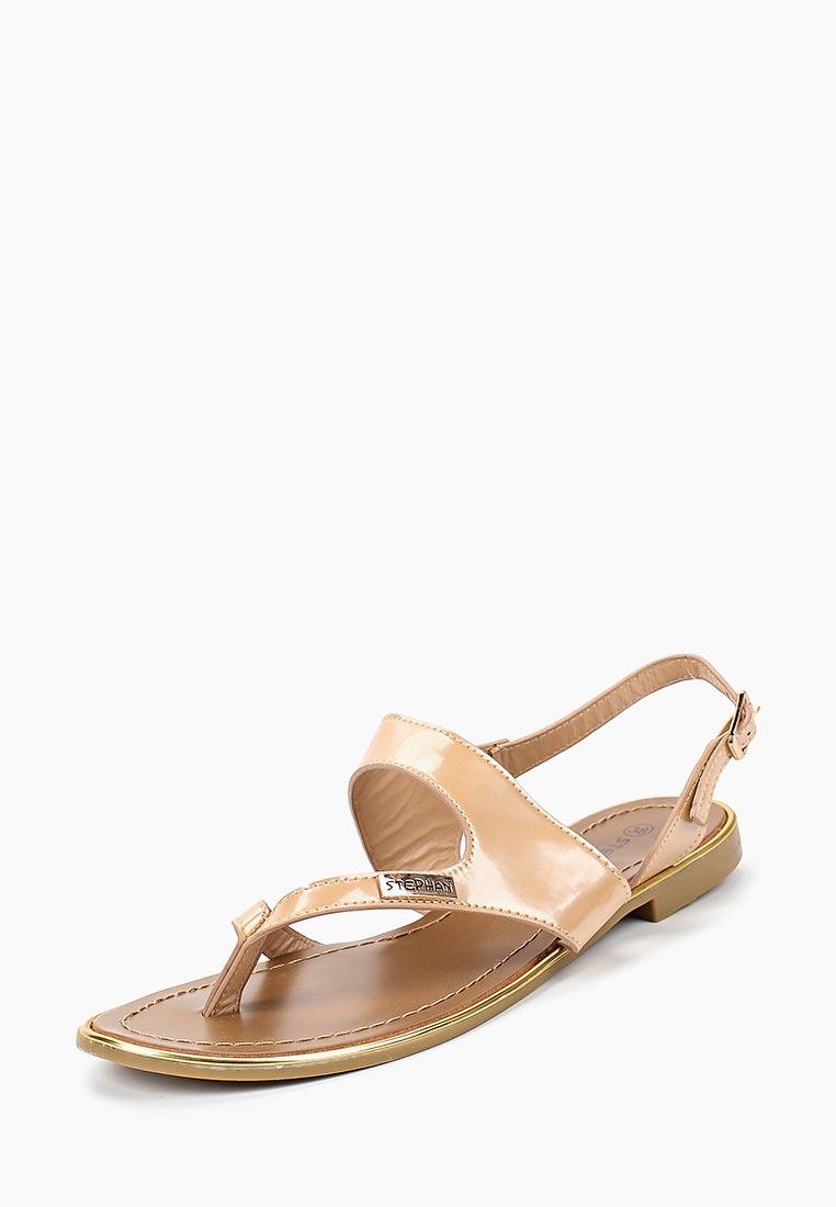 Женские сандалии Stephan P-680
