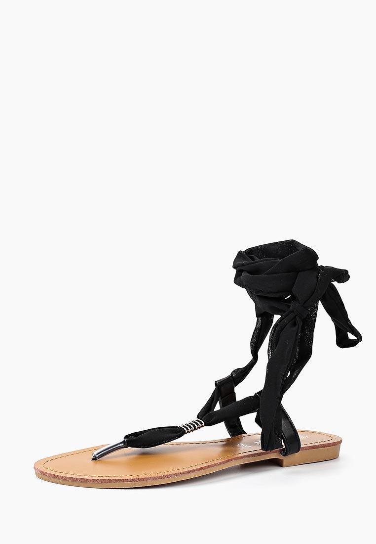 Женские сандалии Stephan P-827