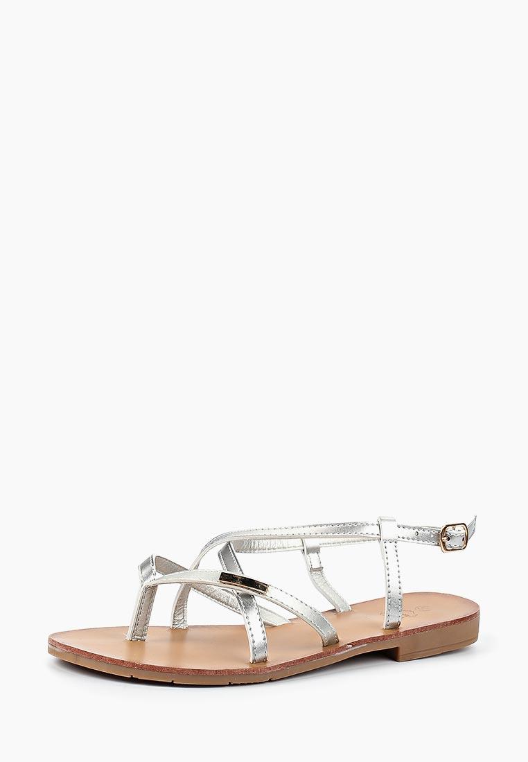 Женские сандалии Stephan SS-11