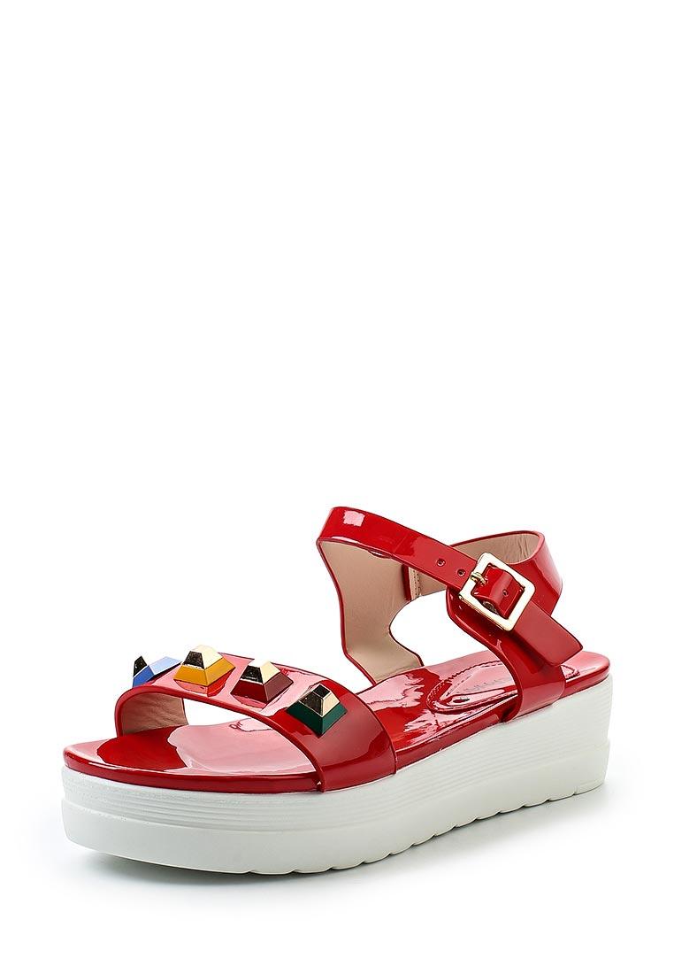 Женские сандалии Stephan H-21