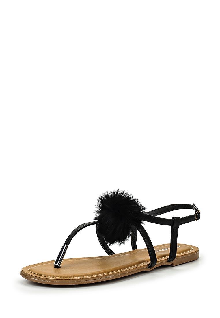 Женские сандалии Stephan P-719