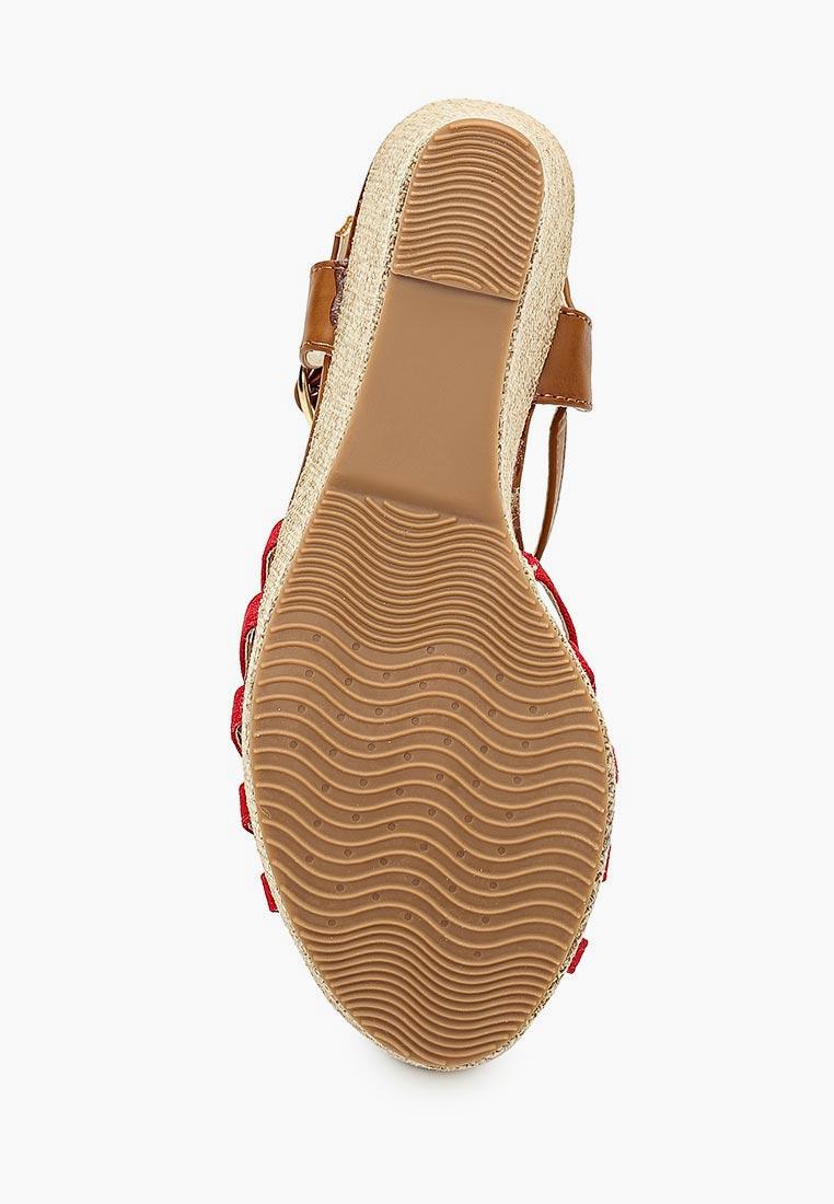 Женские босоножки Stephan BO-13: изображение 3