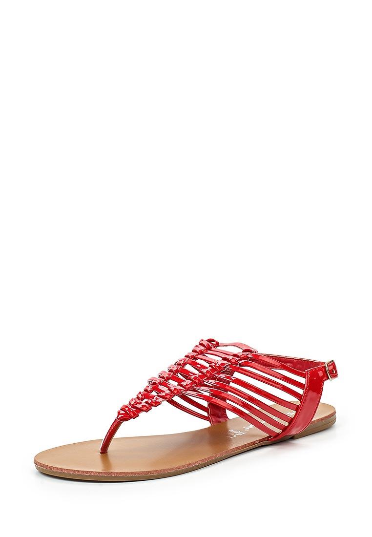 Женские сандалии Stephan P-663