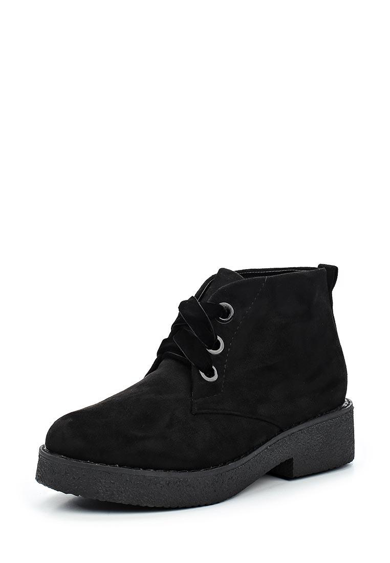Женские ботинки Stephan L22-175