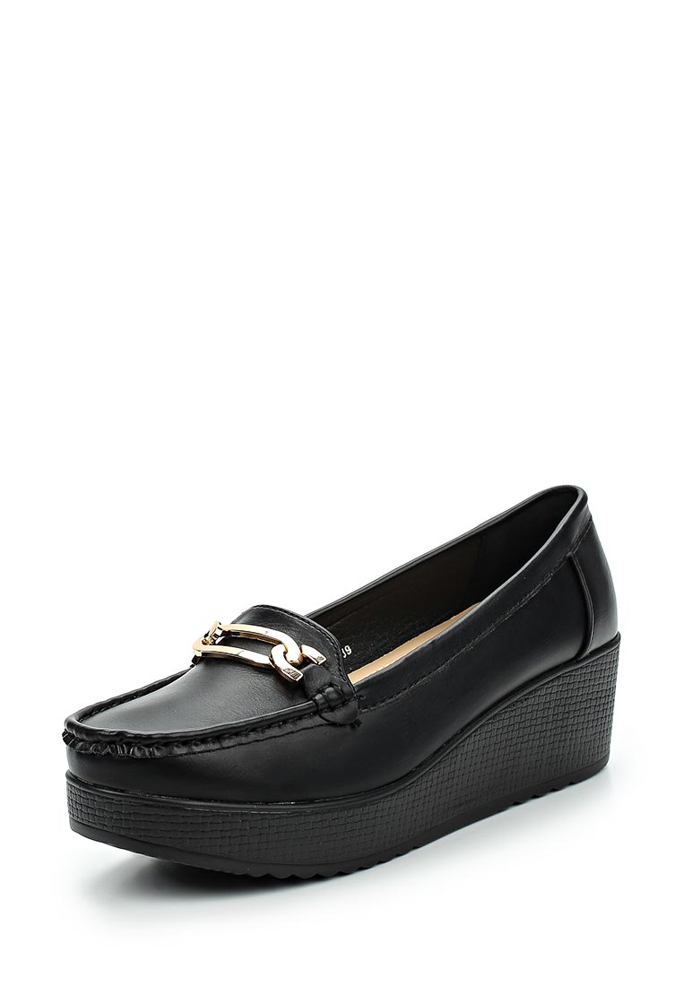 Женские туфли Stephan A-103