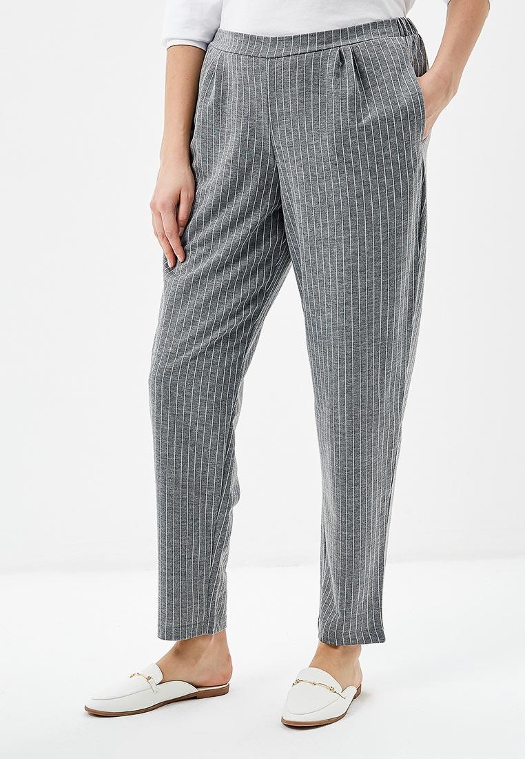 Женские зауженные брюки Studio Untold 716324