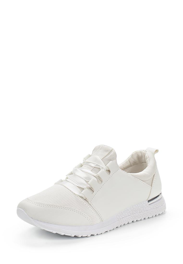 Женские кроссовки Style Shoes F57-OM-C1