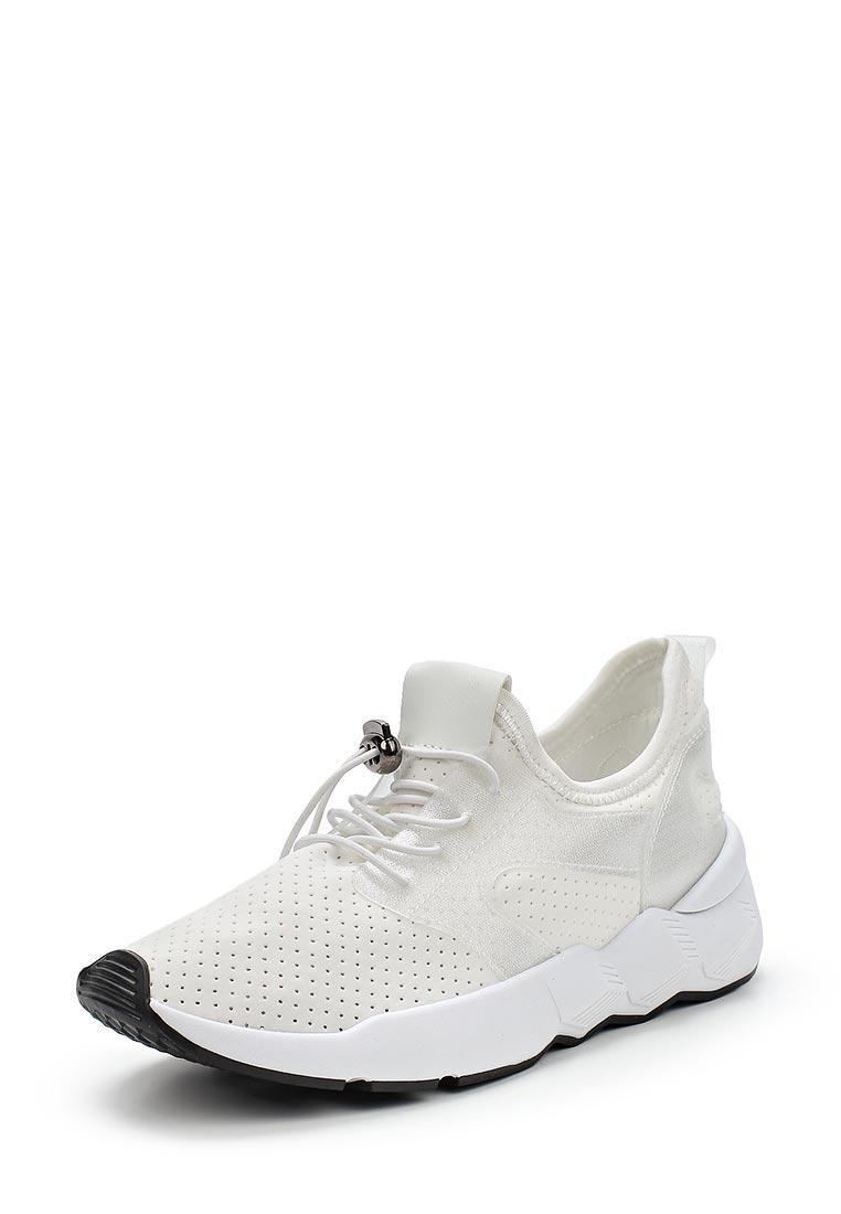 Женские кроссовки Style Shoes F57-OM-C3