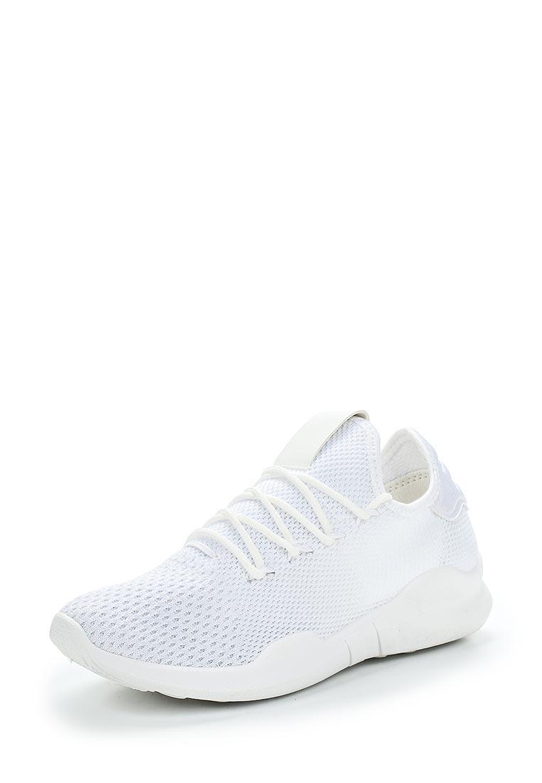 Женские кроссовки Style Shoes F57-T-114