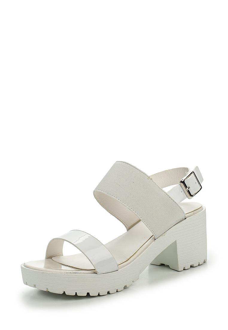Женские босоножки Style Shoes F57-110