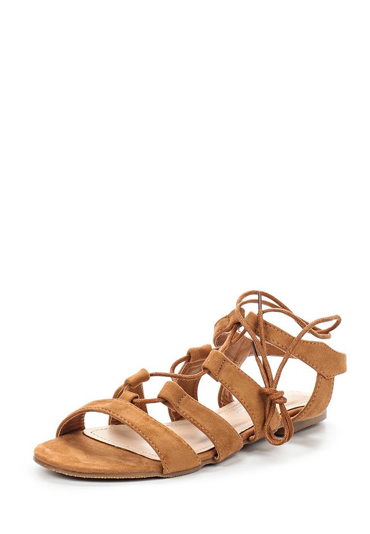 Женские сандалии Style Shoes F57-225