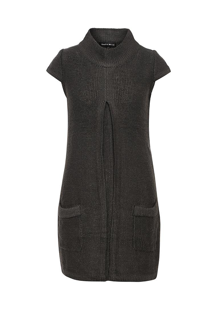 Платье Stella Morgan KP63319