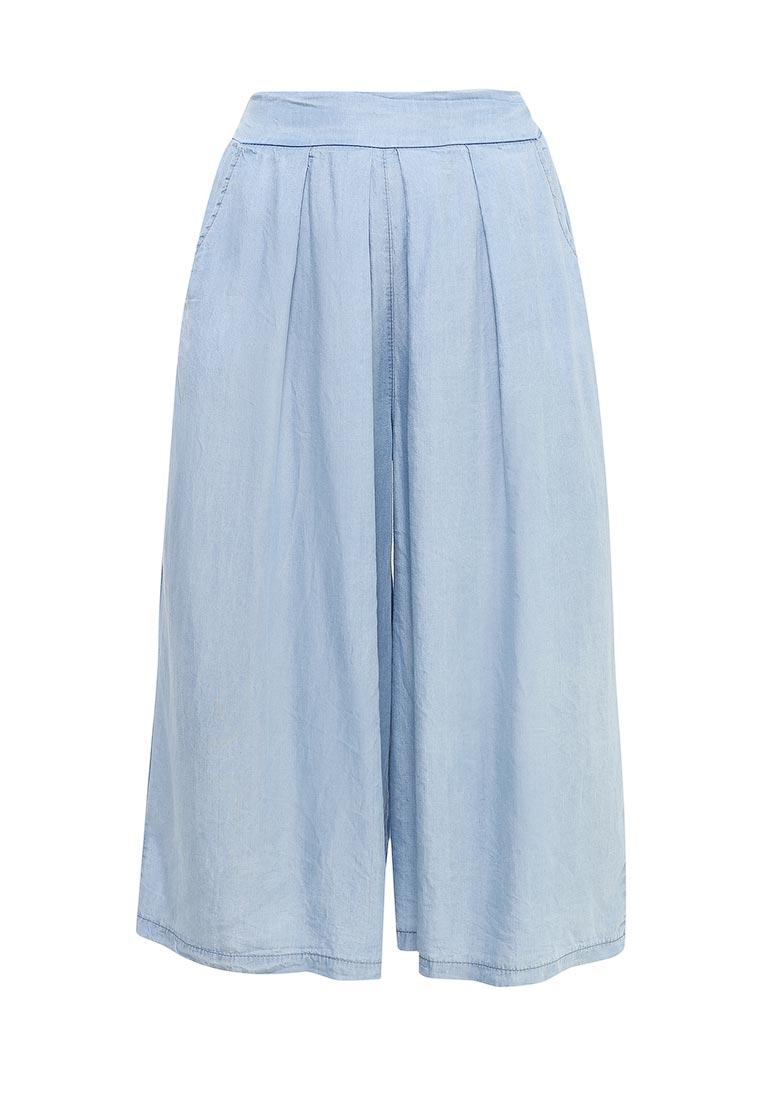 Женские широкие и расклешенные брюки Stella Morgan P128265