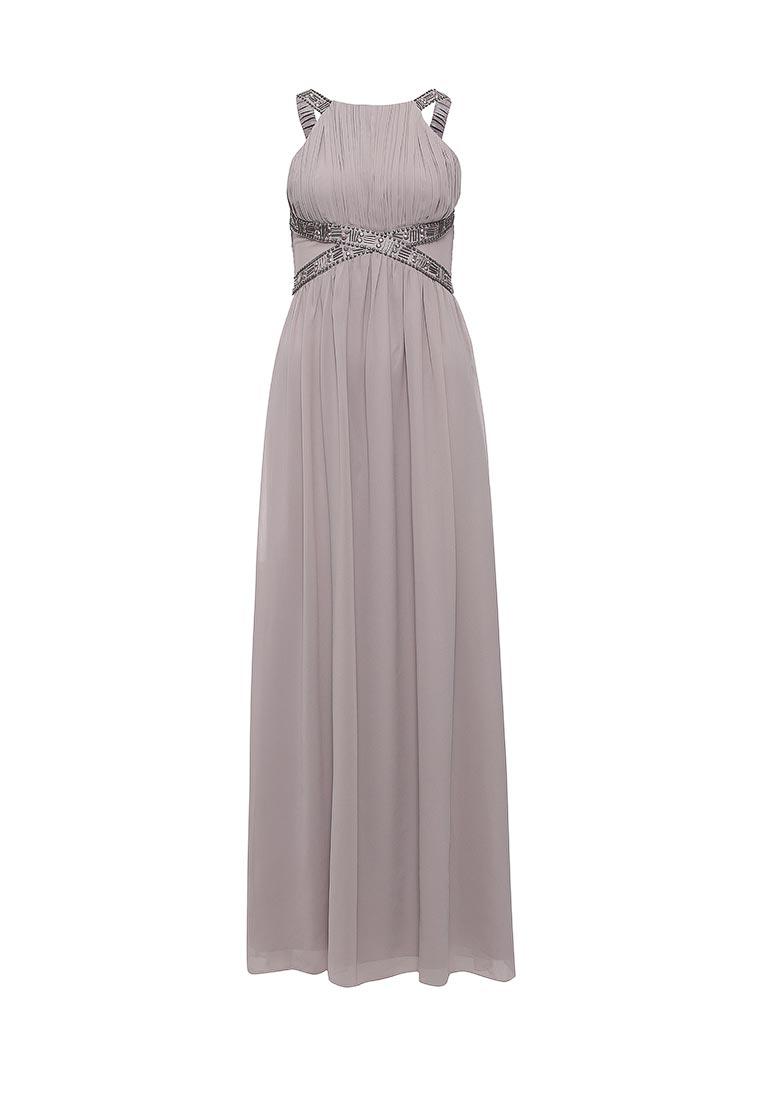 Вечернее / коктейльное платье Stella Morgan D129052
