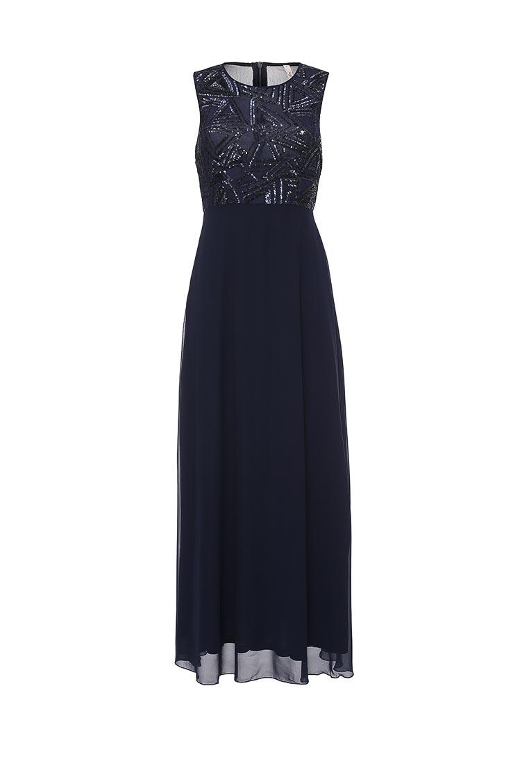 Вечернее / коктейльное платье Stella Morgan D721629