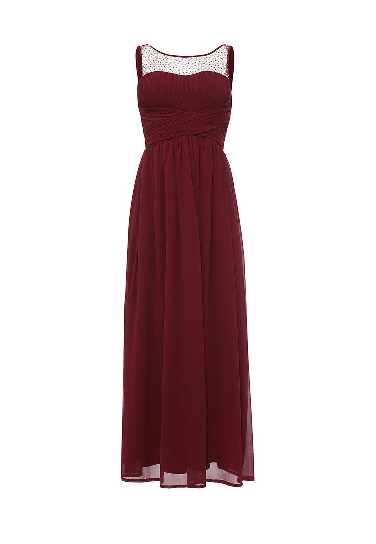 Вечернее / коктейльное платье Stella Morgan D63614