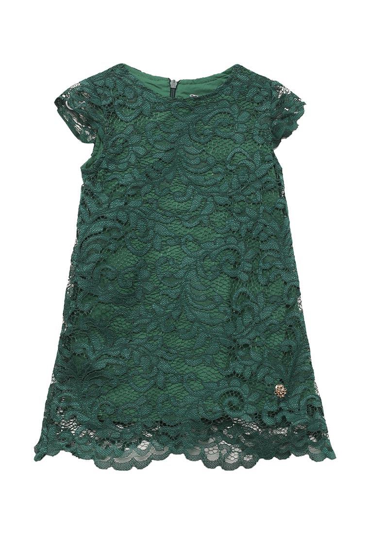 Нарядное платье Stefania Pinyagina 18285-N