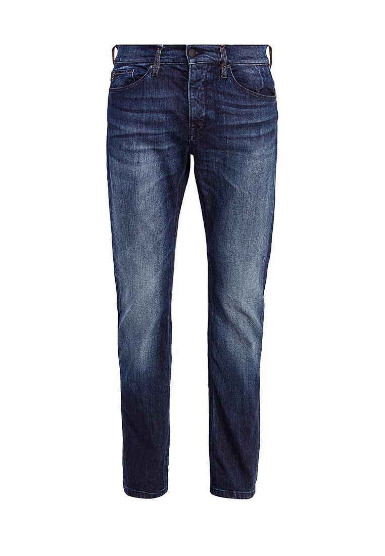 Зауженные джинсы Staff Jeans & Co. 5-815.042.B1.038