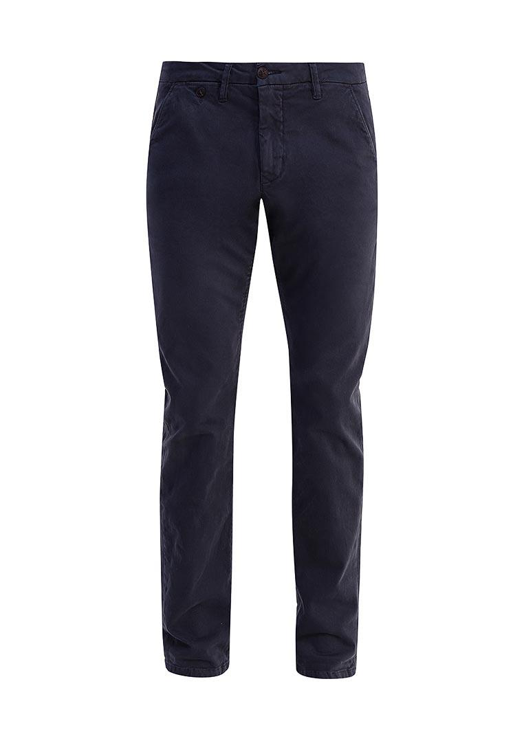 Мужские повседневные брюки Staff Jeans & Co. 5-898.719.9.038