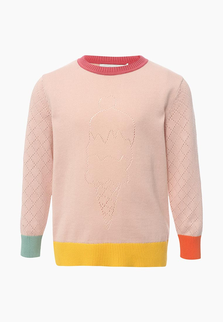 Пуловер Stella McCartney Kids 490071SKM06