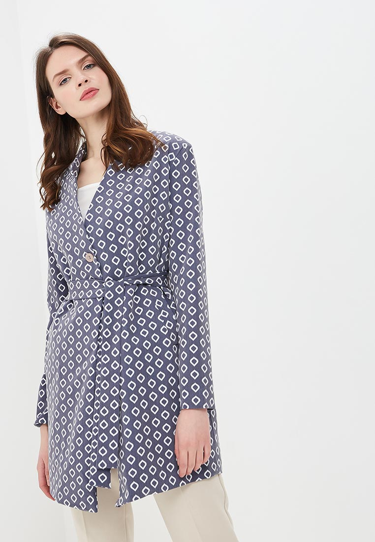 Женские пальто Stylove S024-model 2