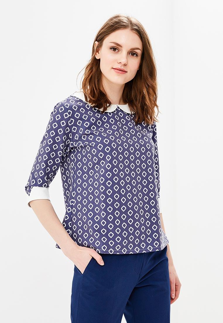 Блуза Stylove S022-model 2