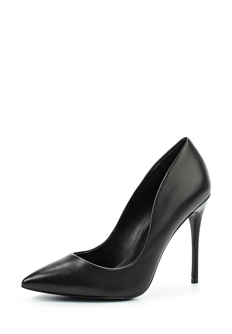 Женские туфли Steve Madden DAISIE
