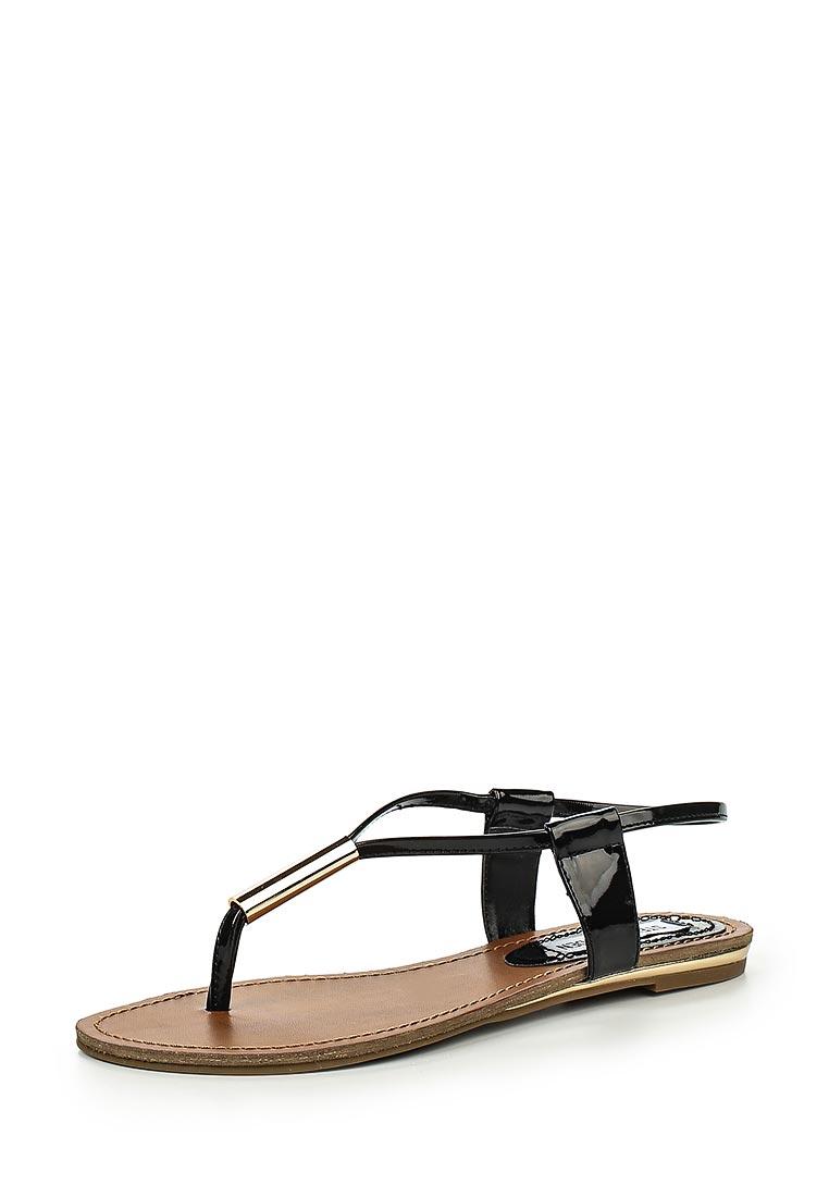 Женские сандалии Steve Madden 1020069