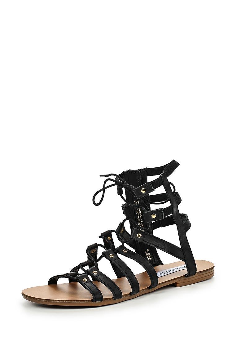 Женские сандалии Steve Madden 1011318