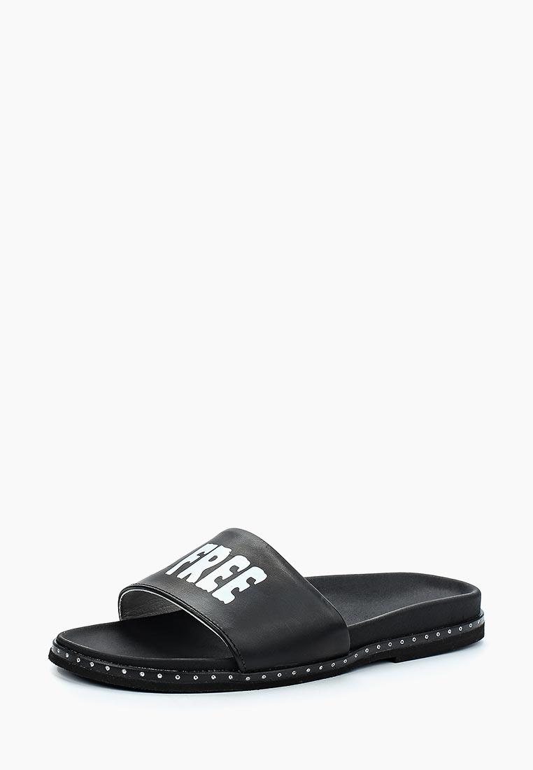 Мужские сандалии Storm 9671