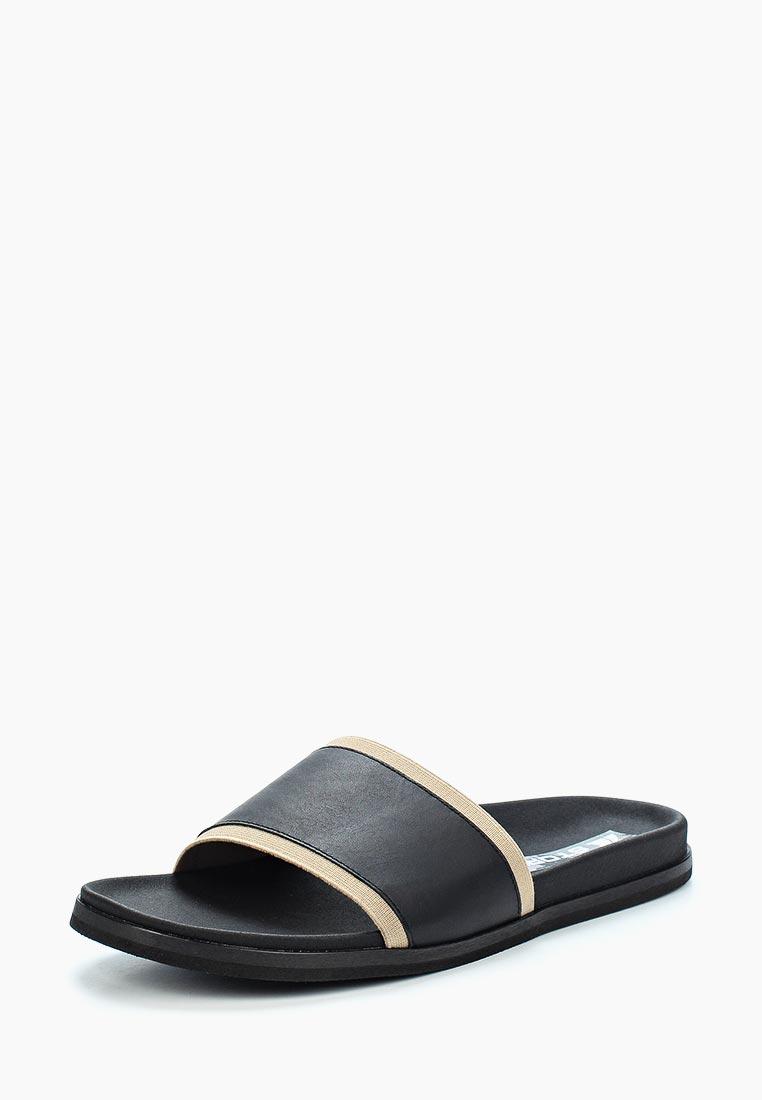 Мужские сандалии Storm 9755