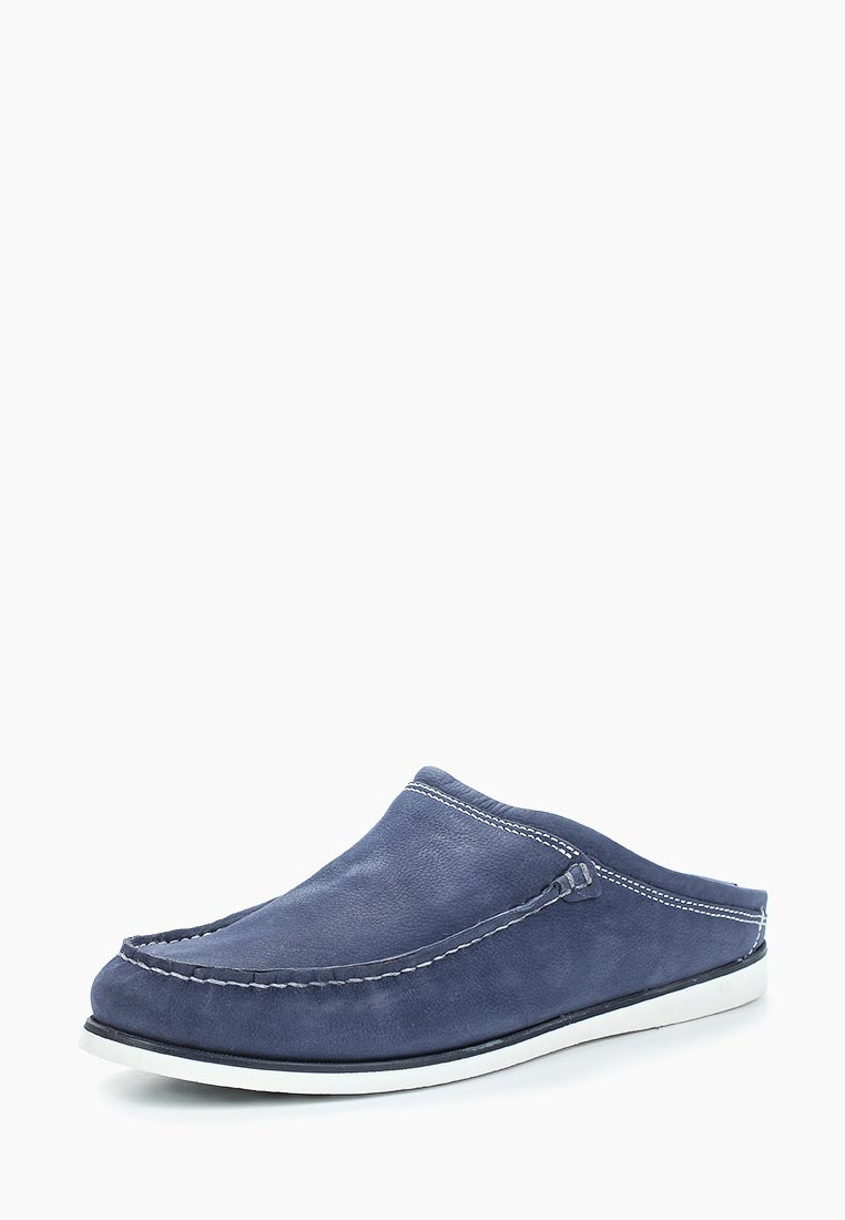 Мужские сандалии Storm 6575