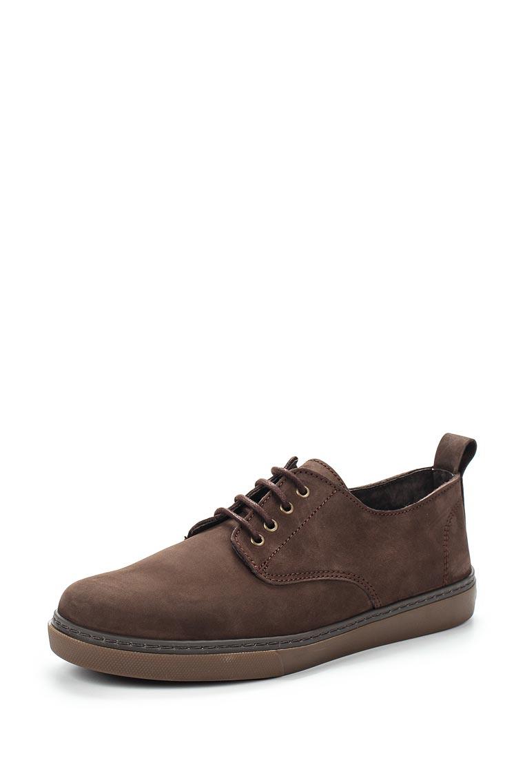Мужские туфли Storm 5695