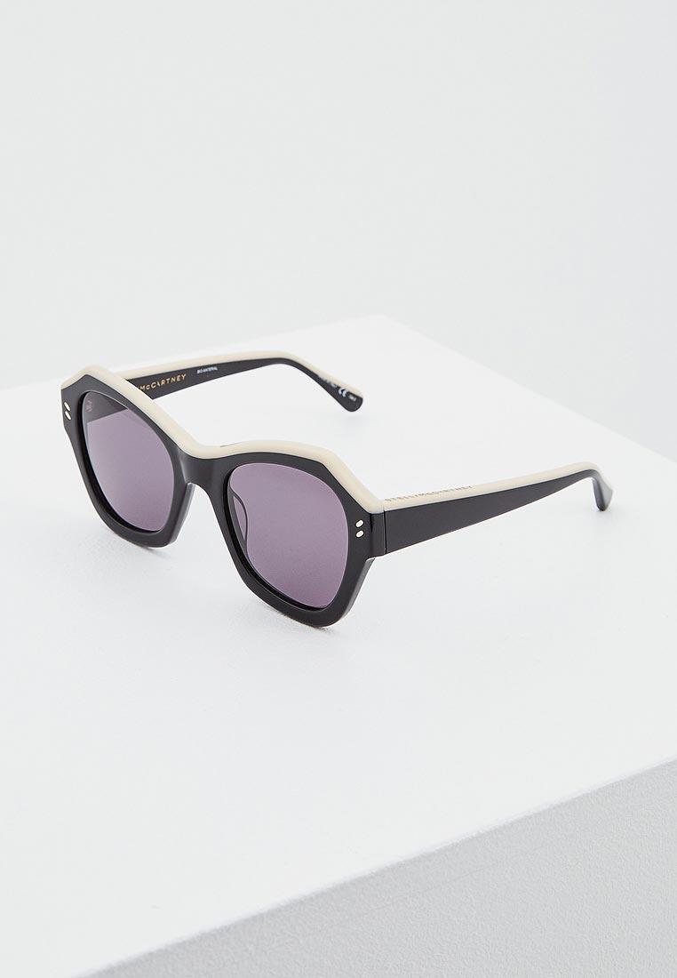 Женские солнцезащитные очки Stella McCartney SC0022S