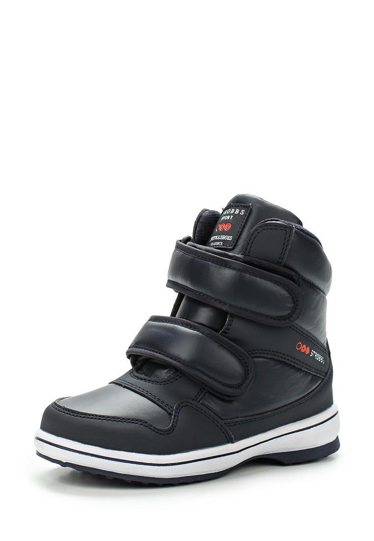 Ботинки для девочек Strobbs N1854-2