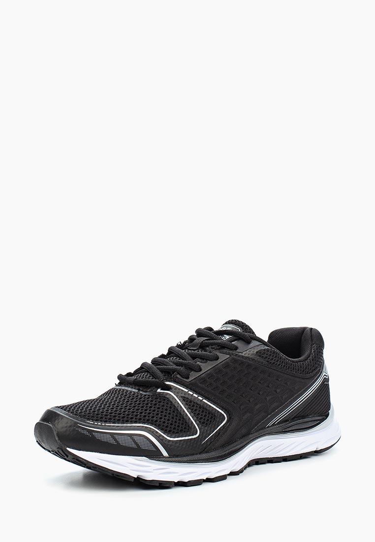 Мужские кроссовки Strobbs C2647-3