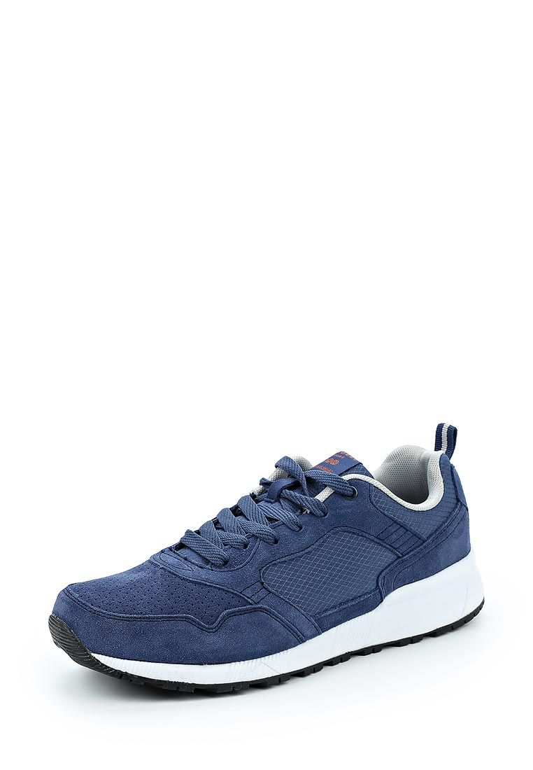 Мужские кроссовки Strobbs C2643-7