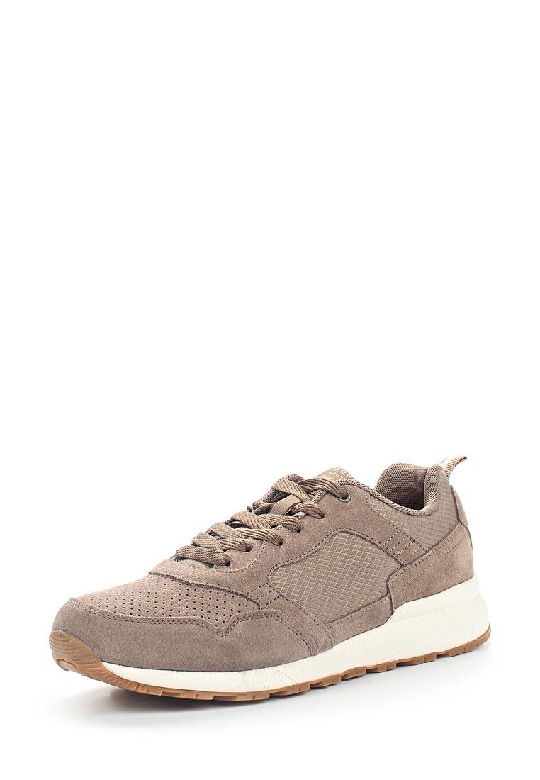 Мужские кроссовки Strobbs C2643-25
