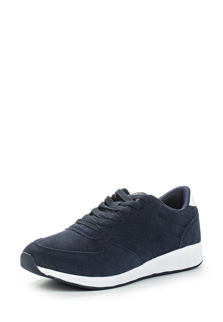 Мужские кроссовки Strobbs C2642-2