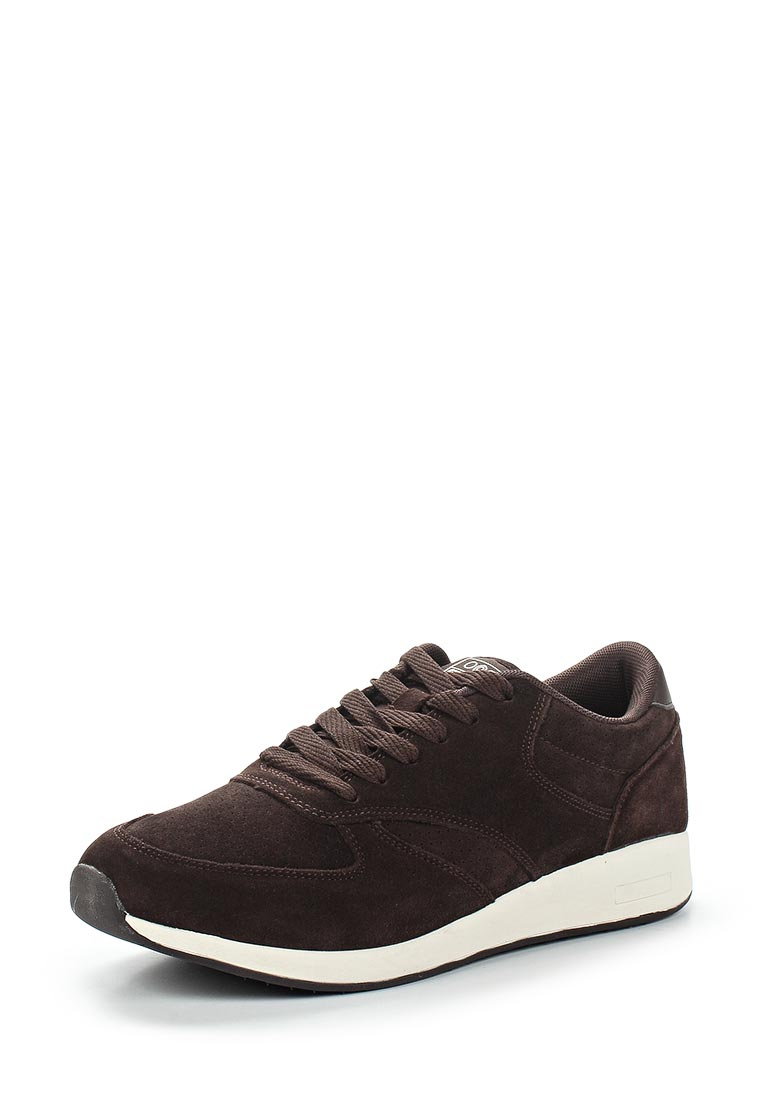 Мужские кроссовки Strobbs C2642-17