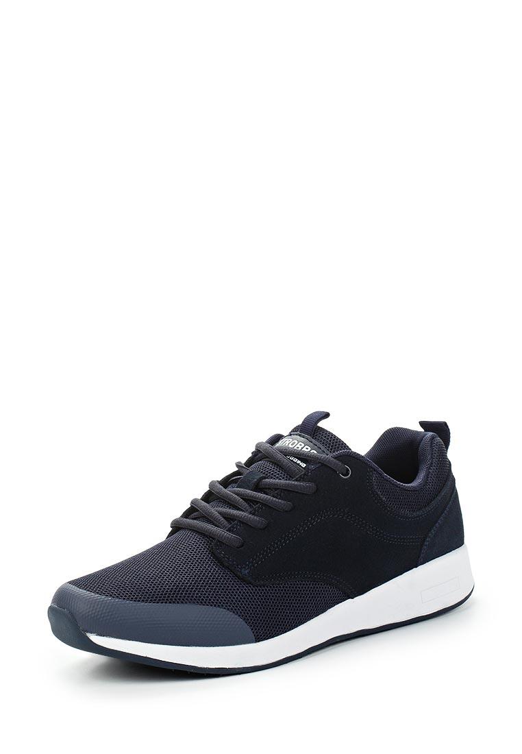 Мужские кроссовки Strobbs C2633-2