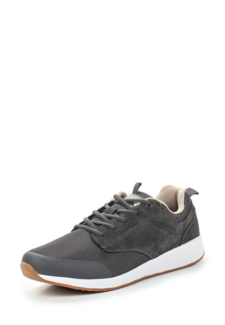Мужские кроссовки Strobbs C2633-1