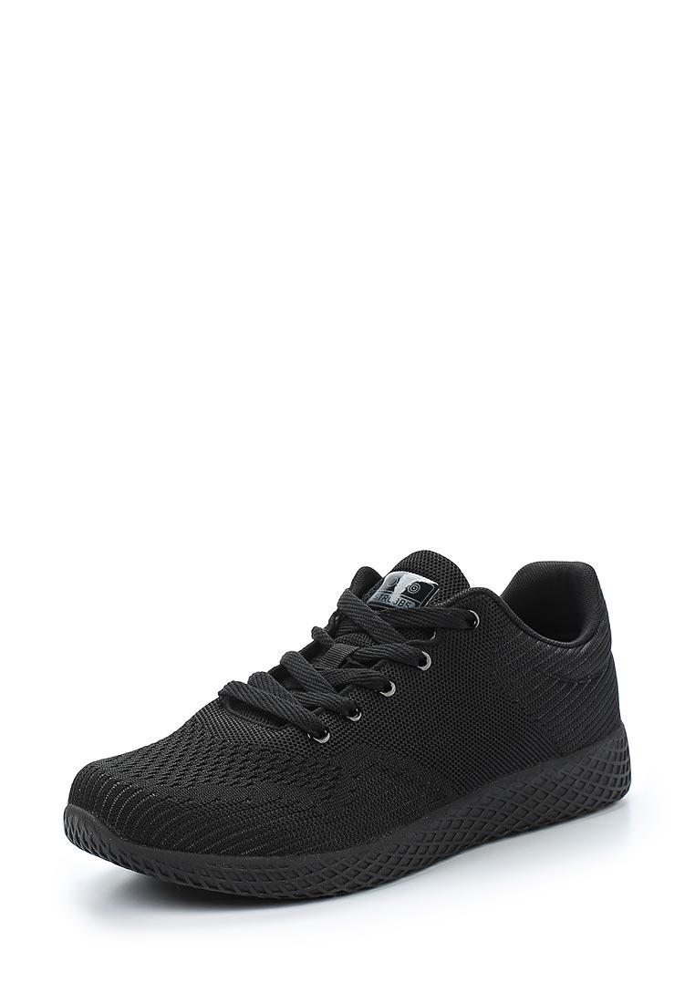 Мужские кроссовки Strobbs C2620-3