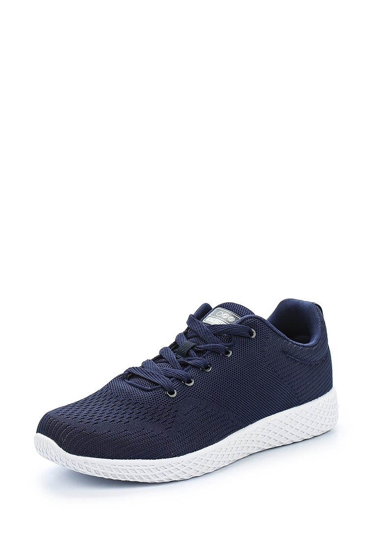 Мужские кроссовки Strobbs C2620-2