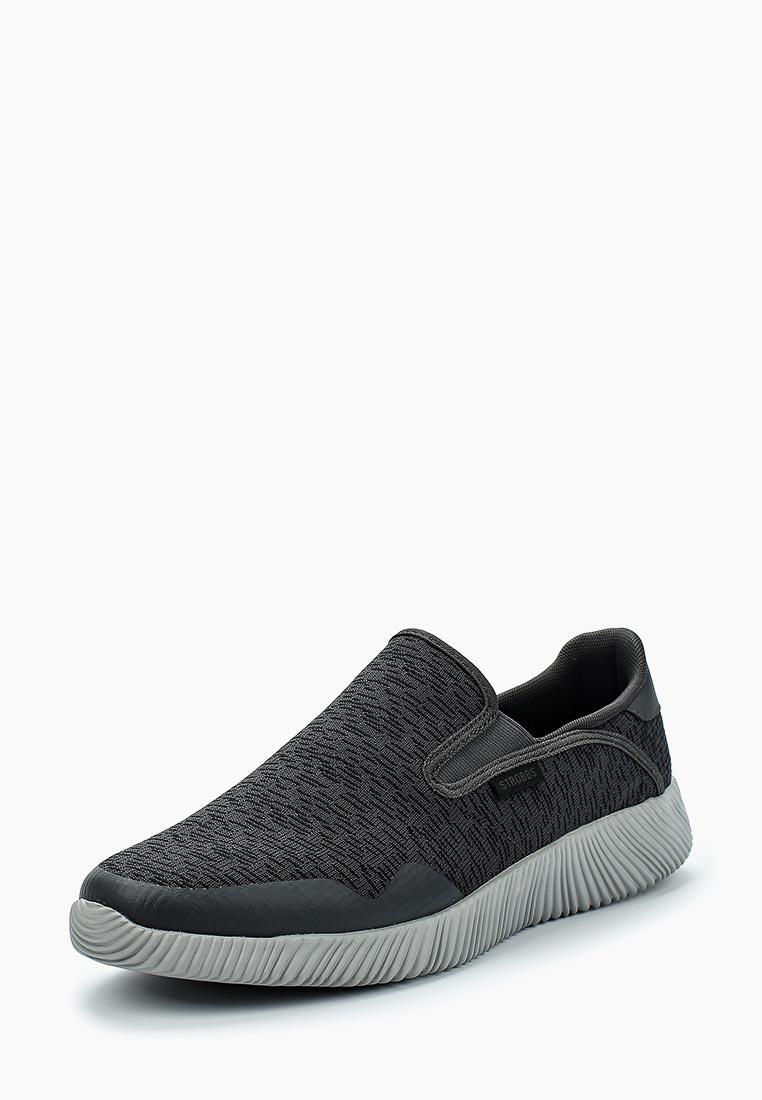 Мужские кроссовки Strobbs C2619-1