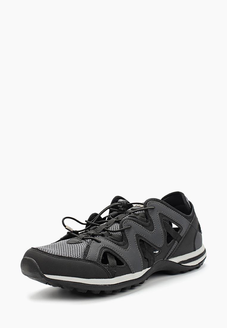 Мужские кроссовки Strobbs C2616-1